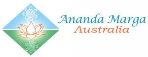 Ananda Mela Australasia